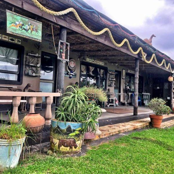 Protea Ridge Kayalitsha